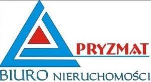 Biuro Nieruchomości PRYZMAT