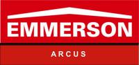 Arcus partner Emmerson Realty SA