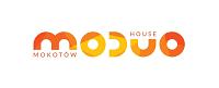 MODUO Mokotów House