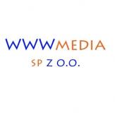 wwwmedia sp. z o.o.
