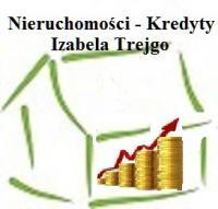 kredyty,ubezpieczenia,nieruchomości