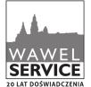 Polana Borkowska Wawel Service Sp. z o.o. Sp. komandytowa
