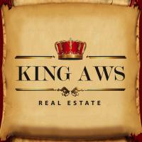 King Aws Real Estate