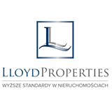 Lloyd Properties sp. z o.o.