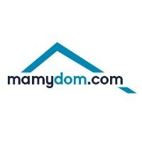 mamydom.com