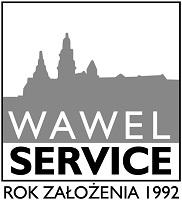 Projekt 1 Wawel Service Sp. z o.o. Sp. komandytowa
