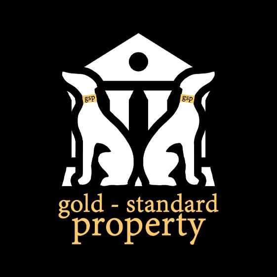 gold-standard property Krzysztof Stanisławski