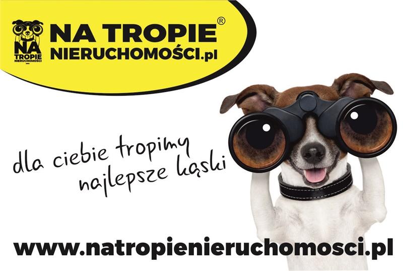 NaTropieNieruchomości.pl Sp. z o.o. Sp. K.