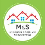 M&S Miklinska&Skielnik Nieruchomosci spolka cywilna