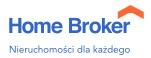 HomeBroker