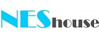 NEShouse Sp. z o.o.