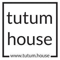 tutum house nieruchomości