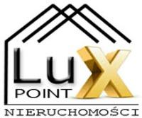 Lux Point Nieruchomości