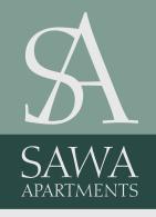 Sawa Apartments Sp z o.o.