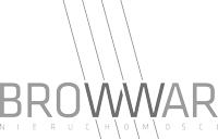 BROWWAR - Piotr Browarski