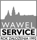 Wawel Service Sp. z o.o. Bytkowska Park Sp. komandytowa