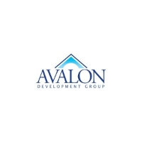 Avalon Investments Spółka z o. o. s k.
