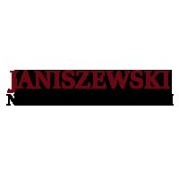 Janiszewski Nieruchomości