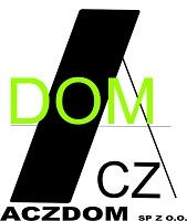 ACZ DOM sp. z o.o.