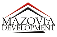 Mazovia Development Sp. z o. o. S.K.