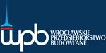 Wrocławskie Przedsiębiorstwo Budowlane Sp. z o.o.