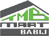 ZAKŁAD USŁUGOWY TMB Maat Arkadiusz Babij