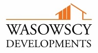 Wasowscy Developments sp. z o.o. sp. k.