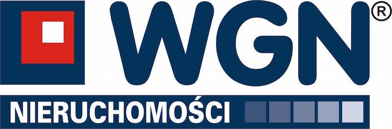Wrocławska Giełda Nieruchomości