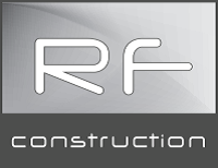 R.F Construction Polska Sp. z o.o. sp.k.