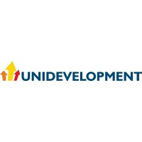 Unidevelopment S.A.
