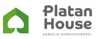Platan House sp. z o.o.