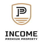 Income Property Sp. z o.o.