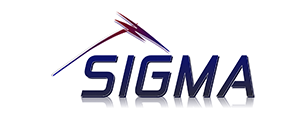 Biuro Nieruchomości Sigma