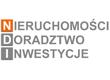 NDI Invest Sp. z o.o.