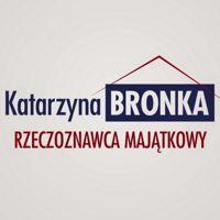 Rzeczoznawca Majątkowy Katarzyna Bronka