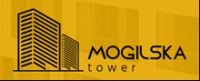 Mogilska Tower Sp. z o.o. S.K.