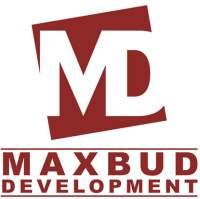 Maxbud Development Lindner Sp. J.