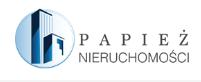 Papież Nieruchomości