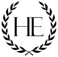 Home Empire S.C.