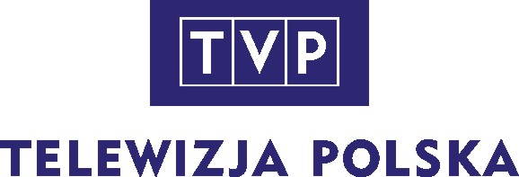 Telewizja Polska S.A.