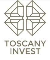 Toscany Invest Sp. z o.o. Sp. K.