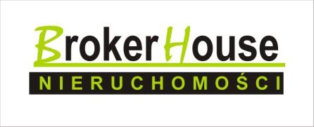 Broker House Nieruchomości