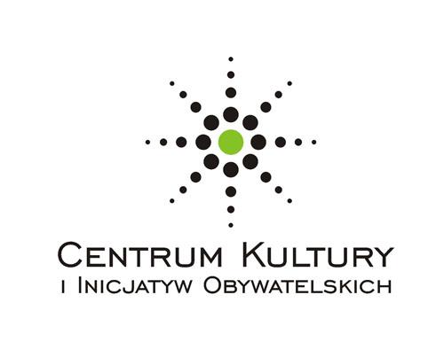 Centrum Kultury i Inicjatyw Obywatelskich