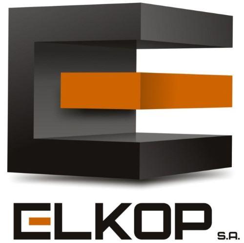ELKOP S.A.