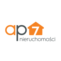 ap7 Nieruchomości Blich