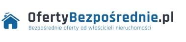 ofertybezposrednie.pl