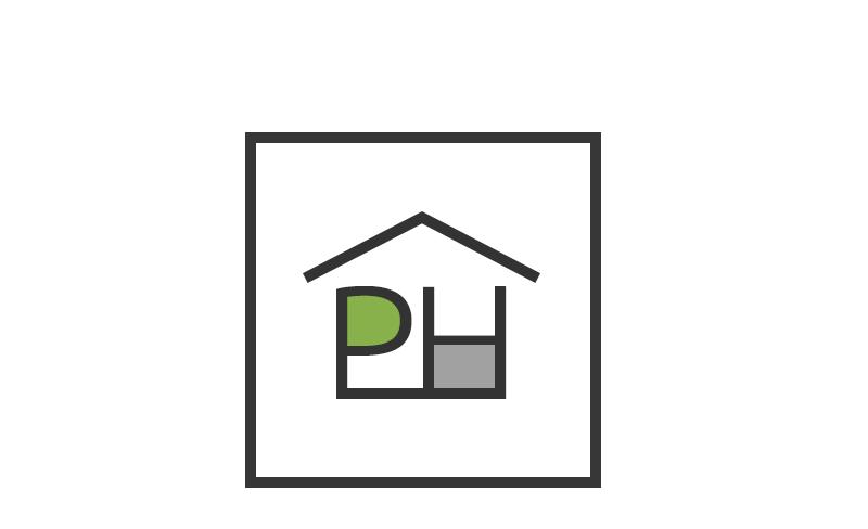 Piórek House