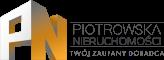 Piotrowska Nieruchomości