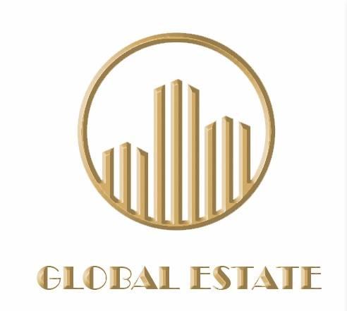 Global Estate