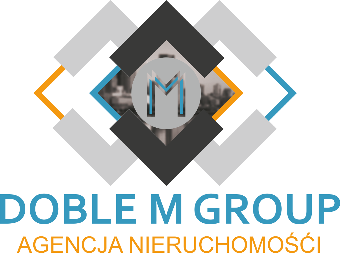 Double M Group